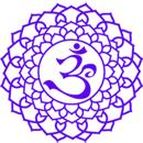 Chakra della Corona